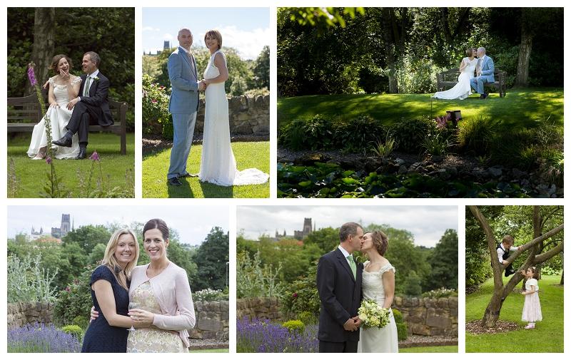 crook-hall-wedding-photography-1