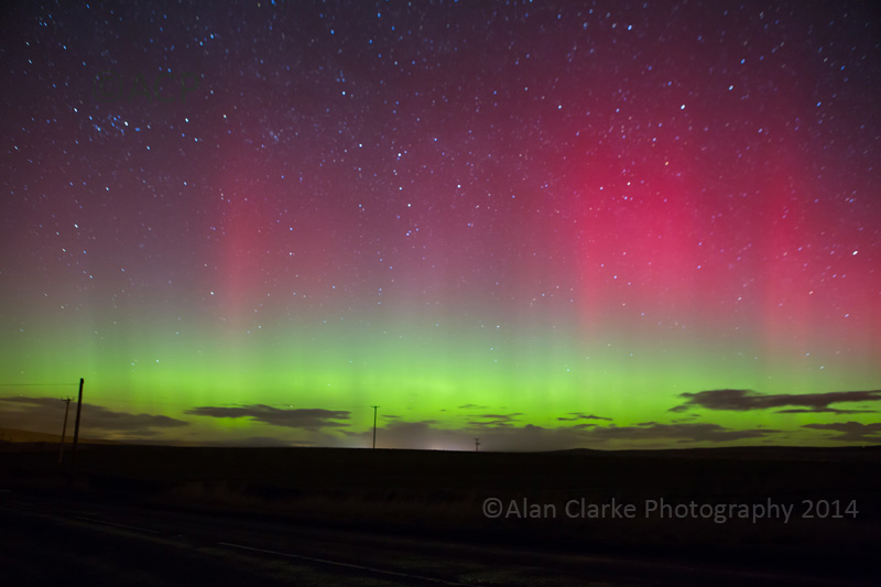 Northern-lights-aurora-northumberland