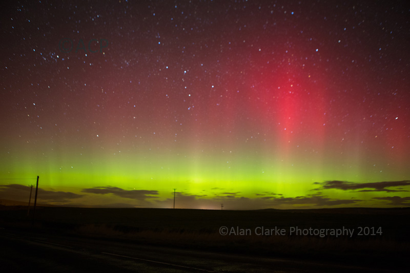 Northern-lights-northumberland